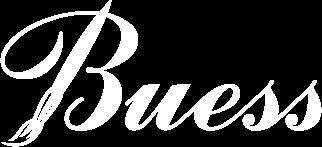 Buess AG